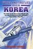 Furies and Fireflies Over Korea