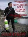 Scuba Diving Fitness Kettlebells For A Fit Diver