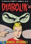 DIABOLIK 94