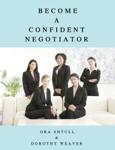Become A Confident Negotiator