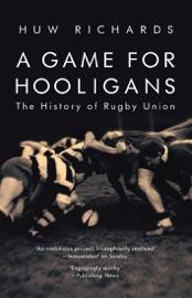 A Game for Hooligans PDF Download