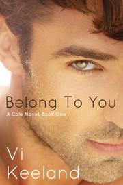 Belong to You book