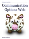 Communication Options Web