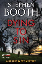 Dying to Sin PDF Download