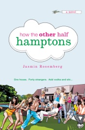 Download and Read Online How the Other Half Hamptons