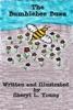 The Bumblebee Buzz