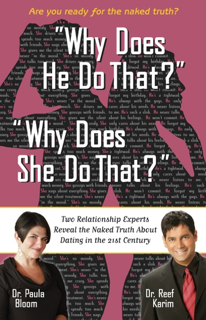 dating in the 21st century books