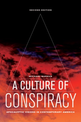 A Culture of Conspiracy