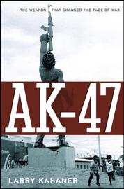 AK-47 book
