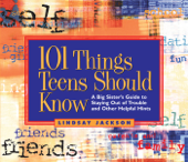 101 Things Teens Should Know