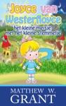 Joyce Van Westerfloyce Het Kleine Meisje Met Het Kleine Stemmetje