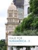 Viaje por Suramérica - 5