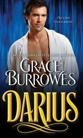 Darius PDF Download