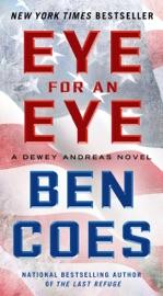 Eye for an Eye PDF Download