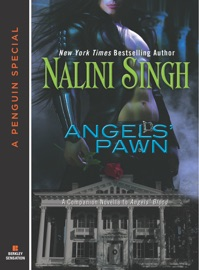 Angels' Pawn PDF Download