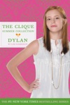 The Clique Summer Collection 2 Dylan