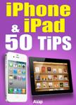 iPad-iPhone: 50 Tips
