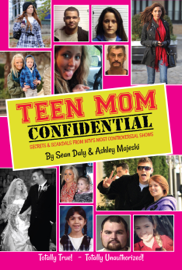 Teen Mom Confidential