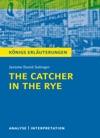 The Catcher In The Rye - Der Fnger Im Roggen