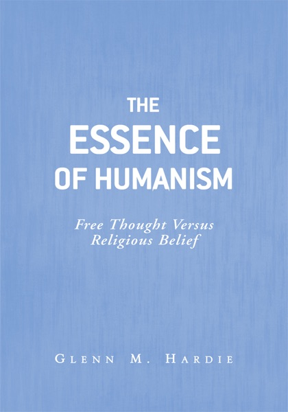 The Essence Of Humanism