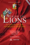 Behind The Lions Multi-Touch Edition