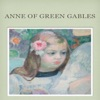 Classic-Anne Of Green Gables