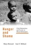 Hunger And Shame