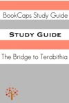 Study Guide The Bridge To Terabithia