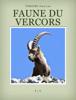 Jean-Luc Vergoby - Faune du Vercors illustration