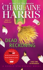 Dead Reckoning PDF Download