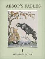 Aesop's Fables I - Read Aloud Edition