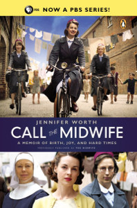 Call the Midwife Summary