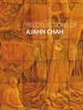 Various Authors - Recollections of Ajahn Chah artwork
