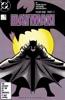Batman (2010-) #405