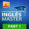 Ingls Master