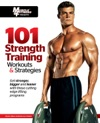 101 Strength Training Workouts  Strategies