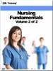 Nursing Fundamentals Volume 2 Of 2 (Nursing)