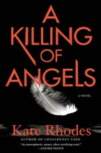 A Killing Of Angels