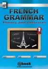 French Grammar Theory And Exercises