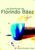 TomГЎs Alvarado LГіpez - Las Aventuras de Florindo BГЎez ilustraciГіn