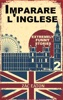 Imparare l'inglese: Extremely Funny Stories - (2)