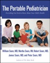The Portable Pediatrician