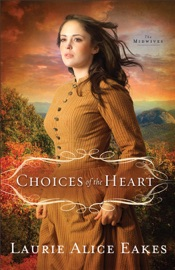 Choices of the Heart (The Midwives Book #3) PDF Download