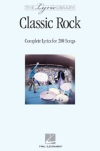 The Lyric Library: Classic Rock