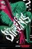 Gotham City Sirens (2009-) #3