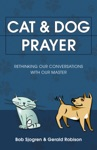 Cat  Dog Prayer