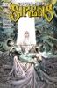 Gotham City Sirens (2009-) #13