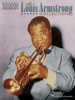 The Louis Armstrong Collection (Songbook)