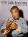 The Louis Armstrong Collection Songbook