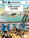 The Bluecoats - Volume 2 - The Navy Blues